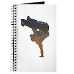 breakdancer Journal
