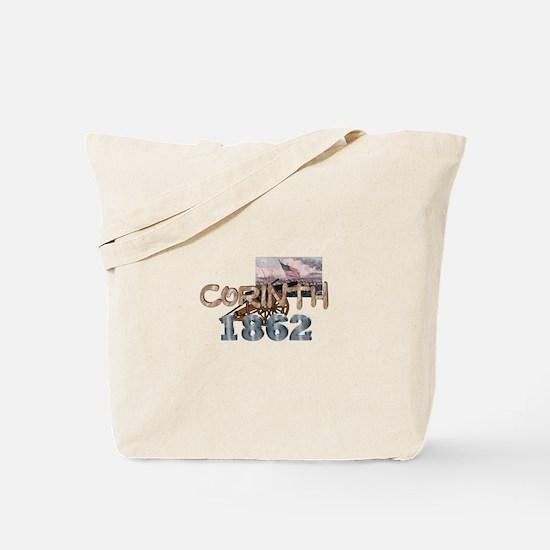ABH Corinth Tote Bag