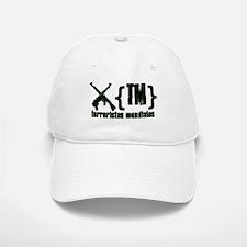 TM Baseball Baseball Cap
