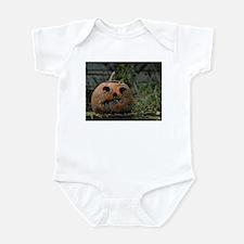 JACKOMAGGOT Infant Bodysuit