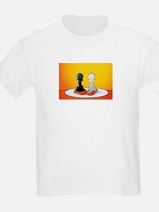 Chess-Piece T-Shirt