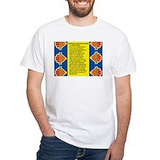 Unique Heath Shirt