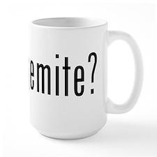 got vegemite? Mug