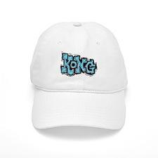 Kong Baseball Cap