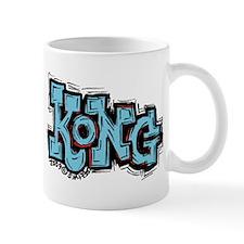 Kong Mug
