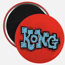 Kong Magnet