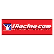 Logo Bumper Bumper Sticker