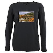 My Grandcat-Women's Cap Sleeve T-Shirt