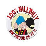 Hillbilly An' Proud! 3.5