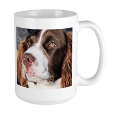 Baxter Photo-6 Mug