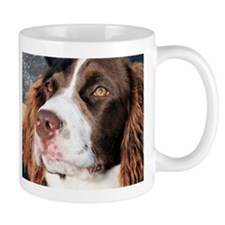 Baxter Photo-6 Mug