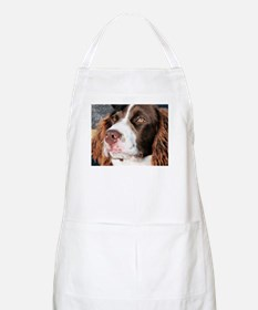 Baxter Photo-6 BBQ Apron