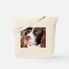 Baxter Photo-6 Tote Bag