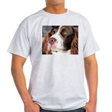 Baxter Photo-6 T-Shirt