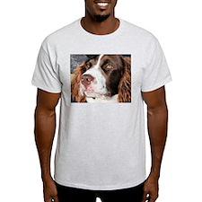 Baxter Photo-6 T-Shirt