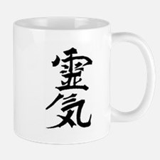 Cute Attunement Mug