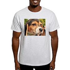 Chloe Beagle Photo-19 T-Shirt