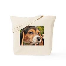 Chloe Beagle Photo-19 Tote Bag