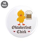 Oktoberfest Chick 3.5