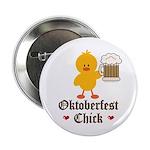 Oktoberfest Chick 2.25