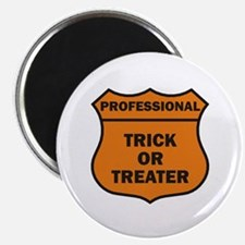 """Professional 2.25"""" Magnet (10 pack)"""