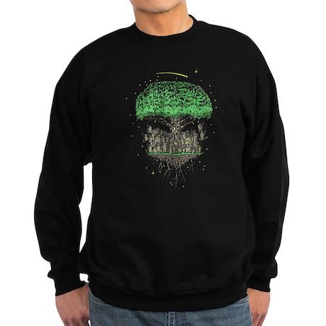 A Tenuous Balance Sweatshirt (dark)