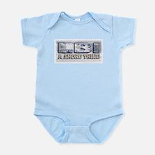 A Shore Thing... Infant Bodysuit