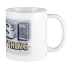 A Shore Thing... Mug