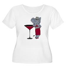 Bamatini T-Shirt