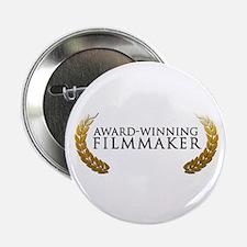 """Award-Winning 2.25"""" Button"""