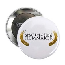 "Award Laurels 2.25"" Button"