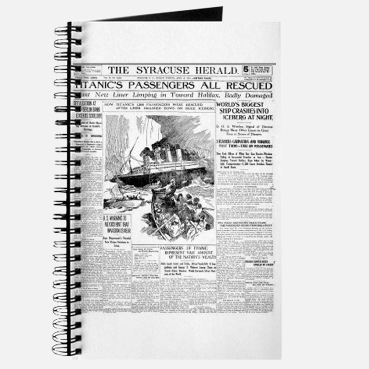 syracuse hearold journal - photo#24