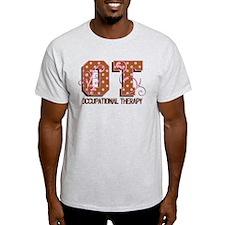 Lots of Dots T-Shirt