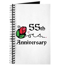 55th Journal