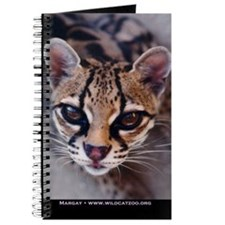 Margay Journal