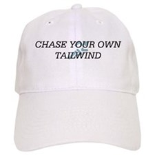 TOP Chase Your Tailwind Baseball Cap