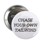 TOP Chase Your Tailwind 2.25