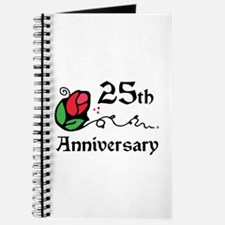 25th Journal