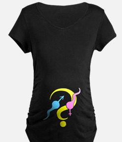 Boy or Girl? T-Shirt