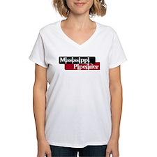 Mississippi Pipeliner Shirt