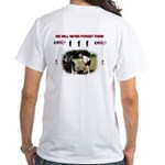 PYX Remembering T-Shirt