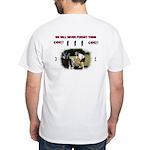 PYX Remembering T-Shirt