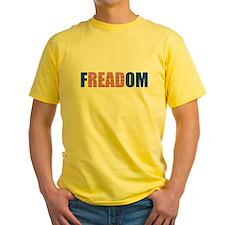 FREADOM T