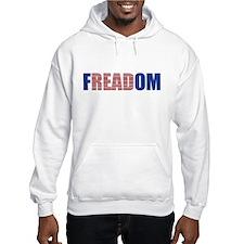 FREADOM Hoodie