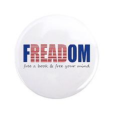 "FREADOM 3.5"" Button"