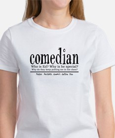 autismcomedian T-Shirt