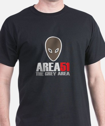 Unique Cow abducted by aliens ufo T-Shirt