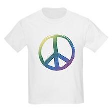 Unique Bohemian T-Shirt