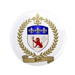 "PATE Family Crest 3.5"" Button (100 pack)"