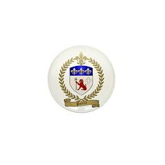 POTTIE Family Crest Mini Button (10 pack)